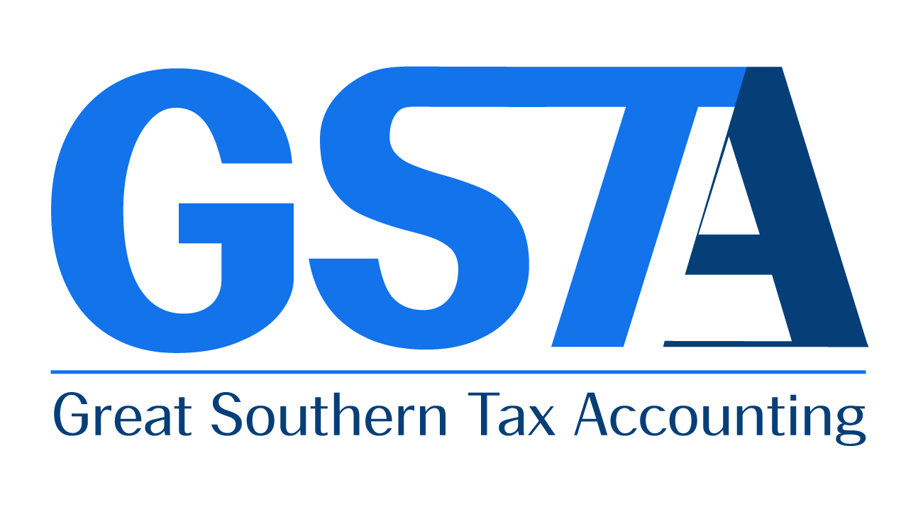 Great Southern Tax Services